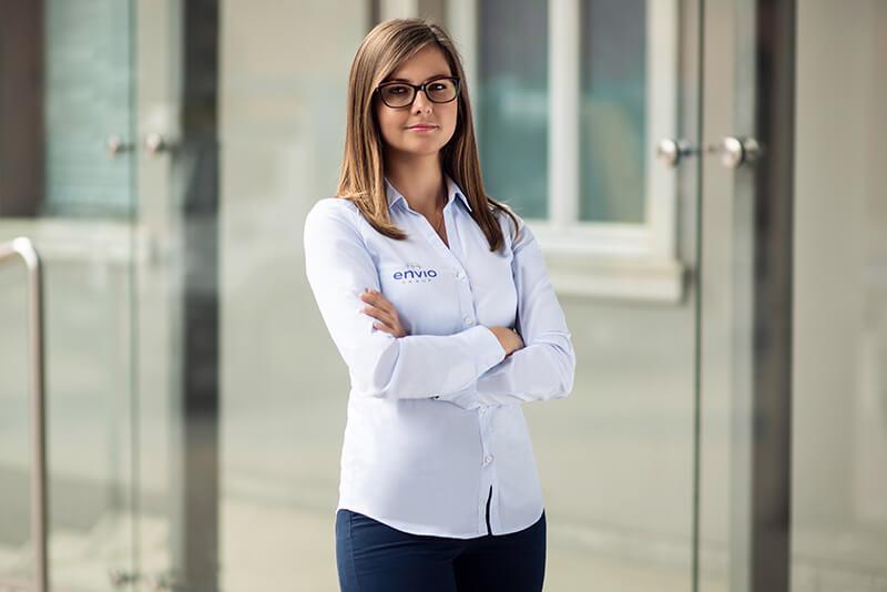 DSC_6298 Aneta Nowakowska (1)