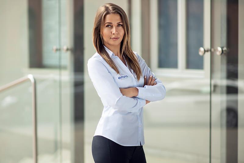 DSC_6364 Daria Nowak